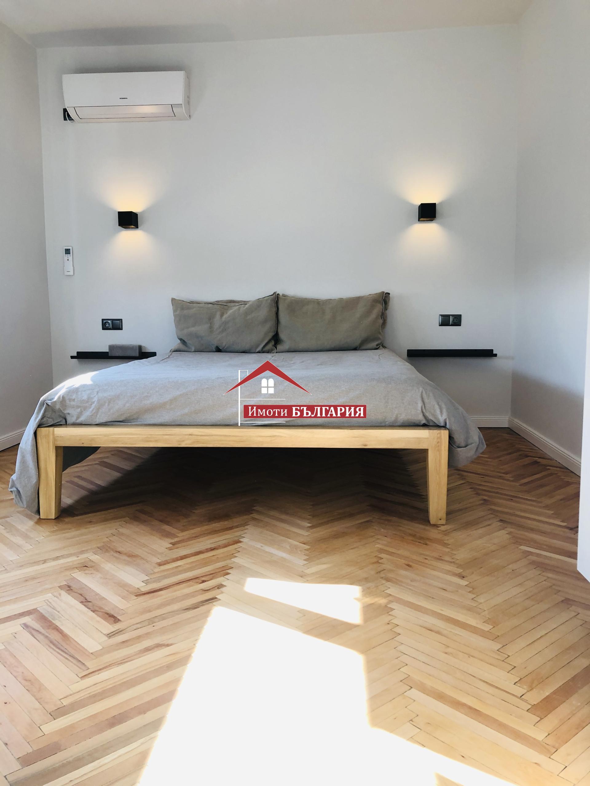 апартамент в Сопот